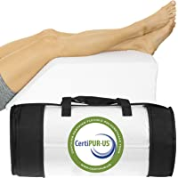 Amazon Best Sellers Best Leg Positioner Pillows