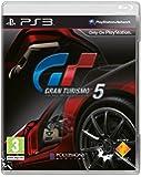 Gran Turismo 5 (compatible 3D)