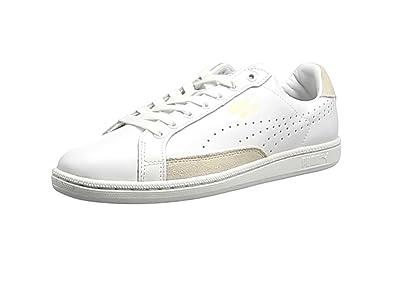 scarpe puma match
