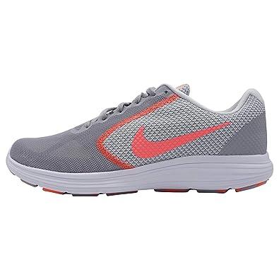 Nike Performance WMNS Revolution 3 Damen Laufschuhe