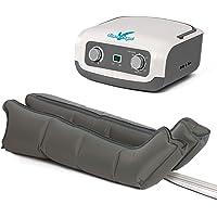 VEIN ANGEL Appareil de massage par ondes de pression :: Massage par glissement avec 4 coussins d'air :: Maniement très facile et service de grande qualité