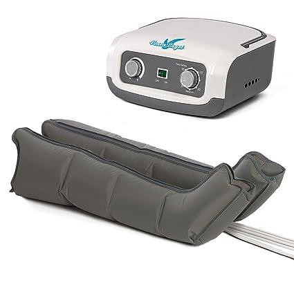 VENEN ENGEL ® Druckwellen Massage-Gerät