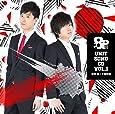 8P ユニットソングCD Vol.1