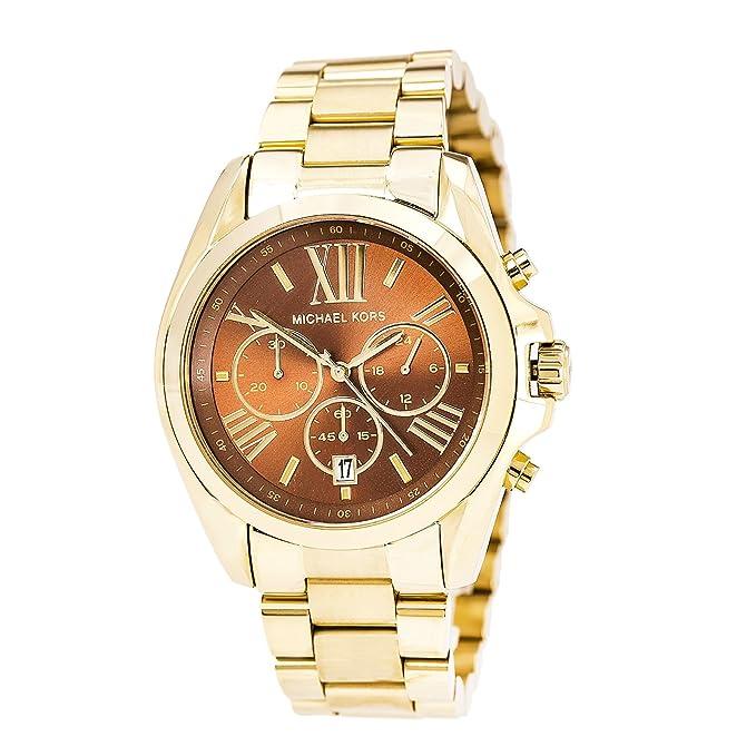 6569828ed323 Amazon.com  Michael Kors MK5502 Women s Watch  Michael Kors  Watches