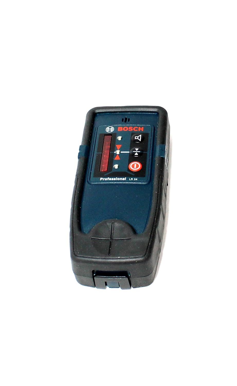 Bosch MT partes 2610 a16659 L 24 Rotary detector - Servicio: Amazon.es: Bricolaje y herramientas