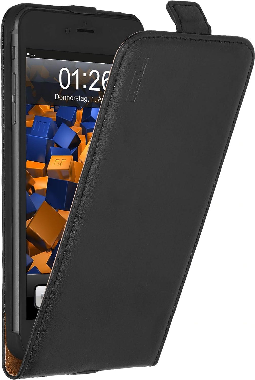 9 Steckplatz Saceebe kompatibel mit iphone 6 plus//6S plus H/ülle Leder Flip Case Brieftasche Glitzer Ledertasche Handyh/ülle Schutz Ledertasche mit Rei/ßverschluss kratzfest Schutzh/ülle,lila