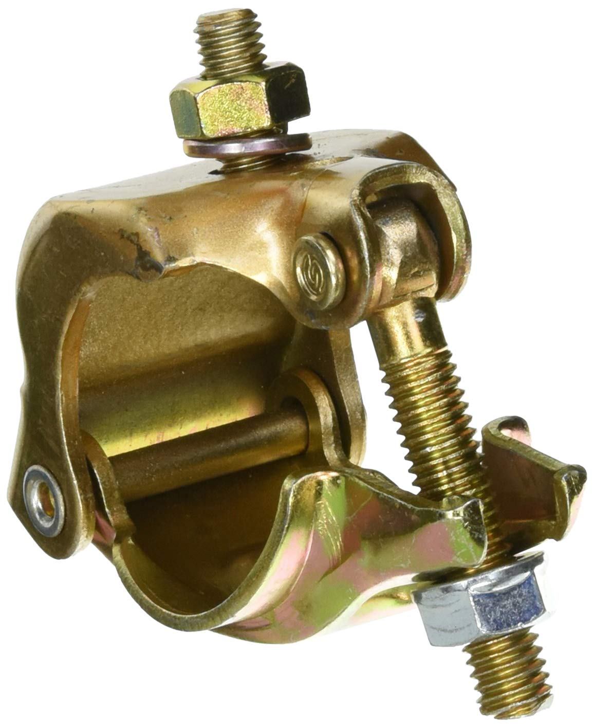 未来工業 単管クランプ KSTK-B