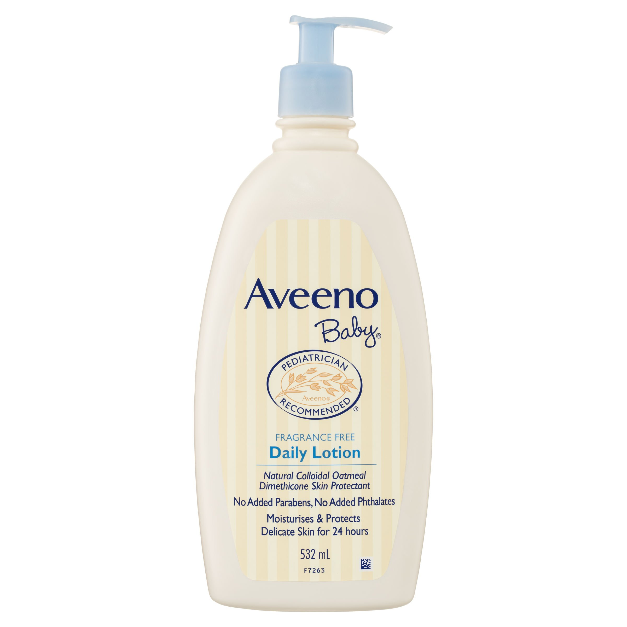 Amazon Com Aveeno Baby Wash Amp Shampoo For Hair Amp Body