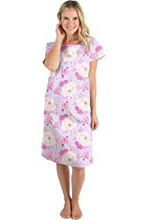 Baby Be Mine 3 In 1 Labordeliverynursing Hospital Gown Maternity