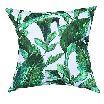 Design D Resistant Fabric for Durability Waterproof Outdoor ...