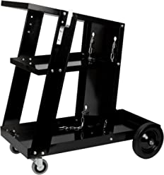 Performance Tool W53992 Welding Cart, Universal