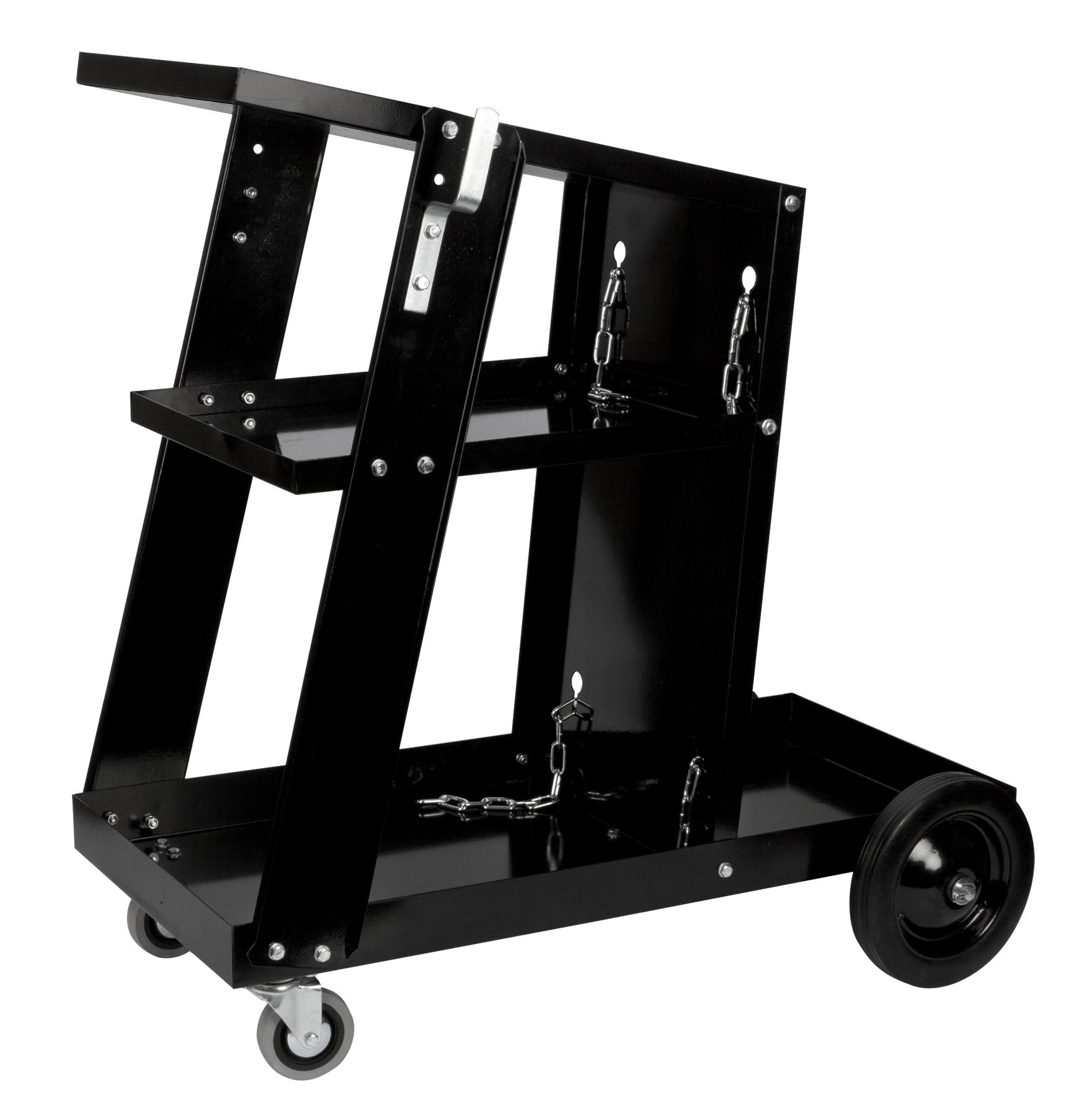 Performance Tool W53992 Welding Cart, Universal by Performance Tool