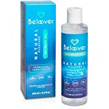 BELOOVER. Gel lubricante sexual. Lubricante natural, ingredientes 100% naturales. Excelente…
