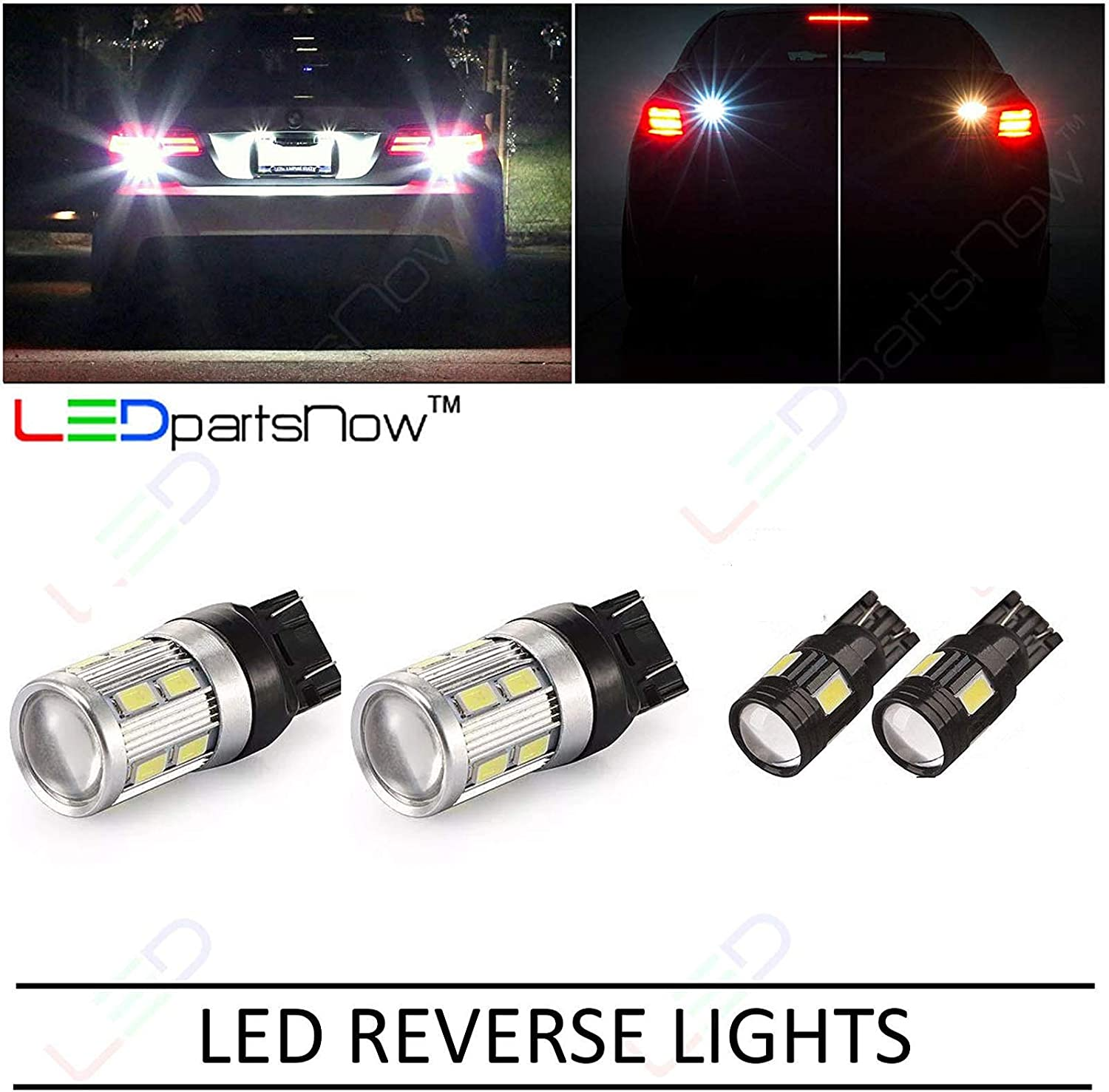 For 2007-2017 Jeep Grand Cherokee Back Up Light Bulb Hella 78382RP 2008 2009