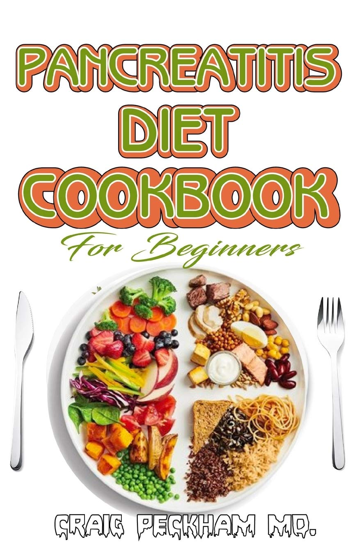 healthy pancreas diet plan