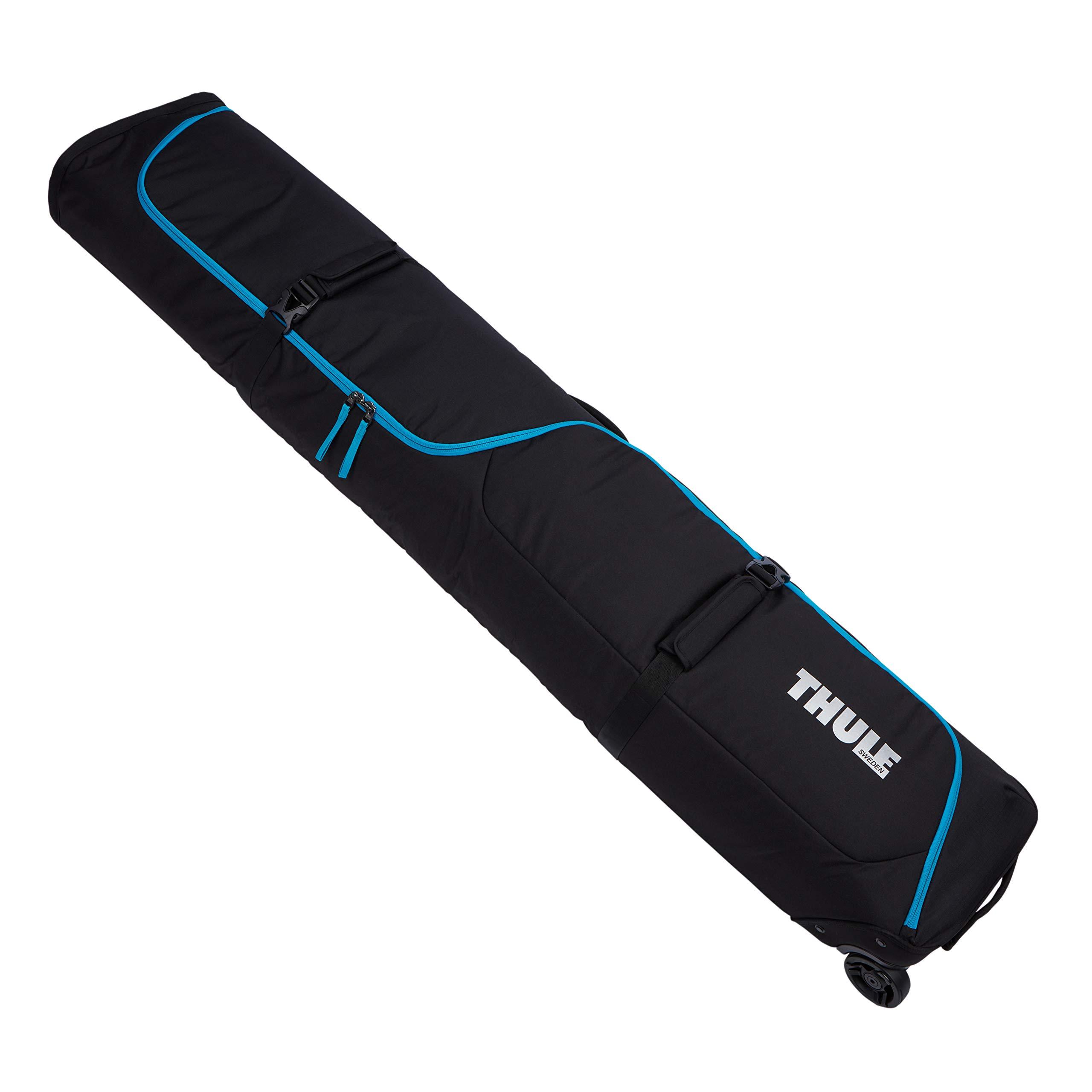Thule RoundTrip Snowboard Roller Bag 165cm