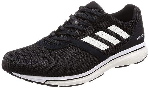 cheaper 1db2e 99954 adidas Adizero Adios 4 M, Zapatillas de Running para Hombre Amazon.es  Zapatos y complementos
