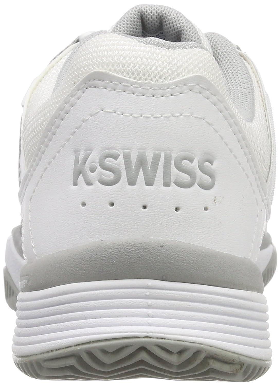 K-Swiss Performance Damen Hypermatch Hb Hb Hb Tennisschuhe bfff9d