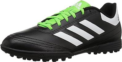 Adidas Mens Goletto Vi Tf Soccer Shoe: Amazon.ca: Shoes