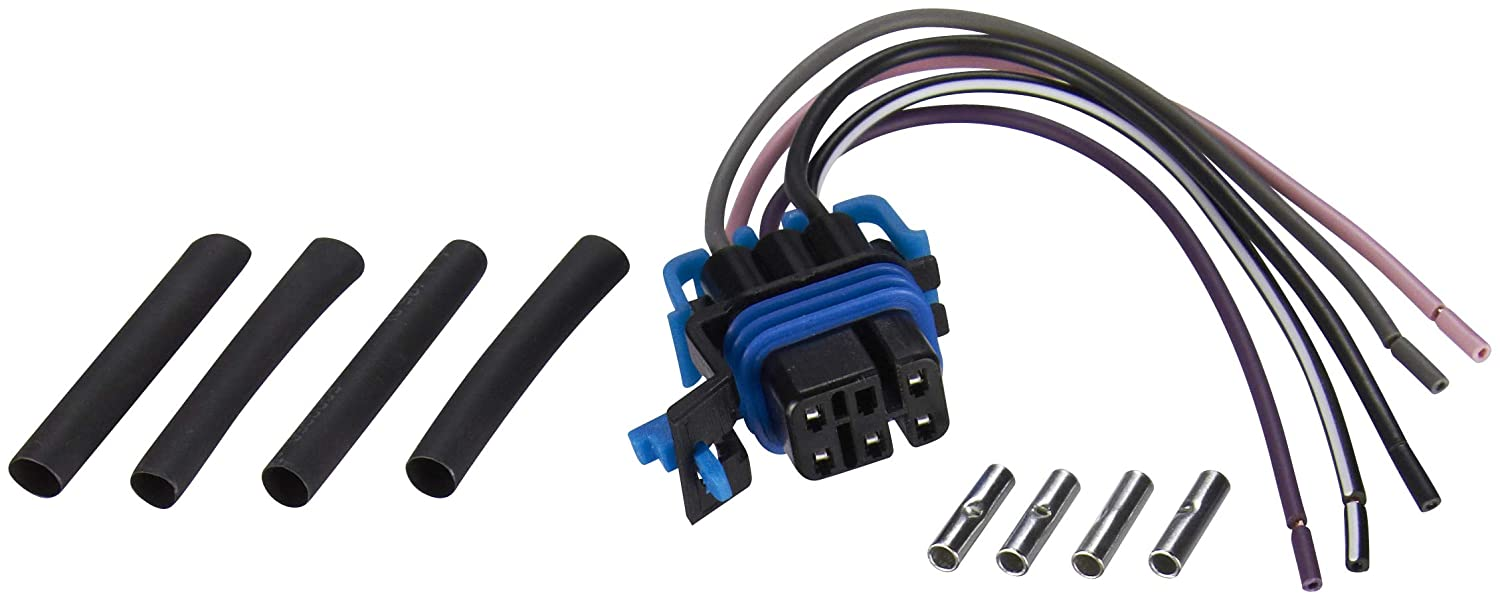 Premium Spectre Fuel Pump Wiring Harness - Wiring Diagrams Lose on cooling fan wire harness, egr valve wire harness, buick gn fuel pump harness, fast efi wire harness, ford fuel pump harness, power steering pump wire harness, air bag wire harness, engine harness, blower motor wire harness, fuel tank wire harness, fuel gauge wiring diagram for c5 corvette, steering column wire harness, wiring harness, fuel injector harness connector, fuel pump wire gauge,