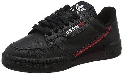 80 Continental Adidas Sneaker G27707 Herren WdBerCxo