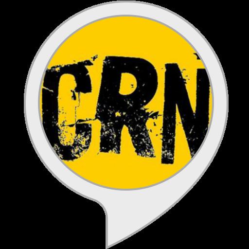 Contra Radio Network