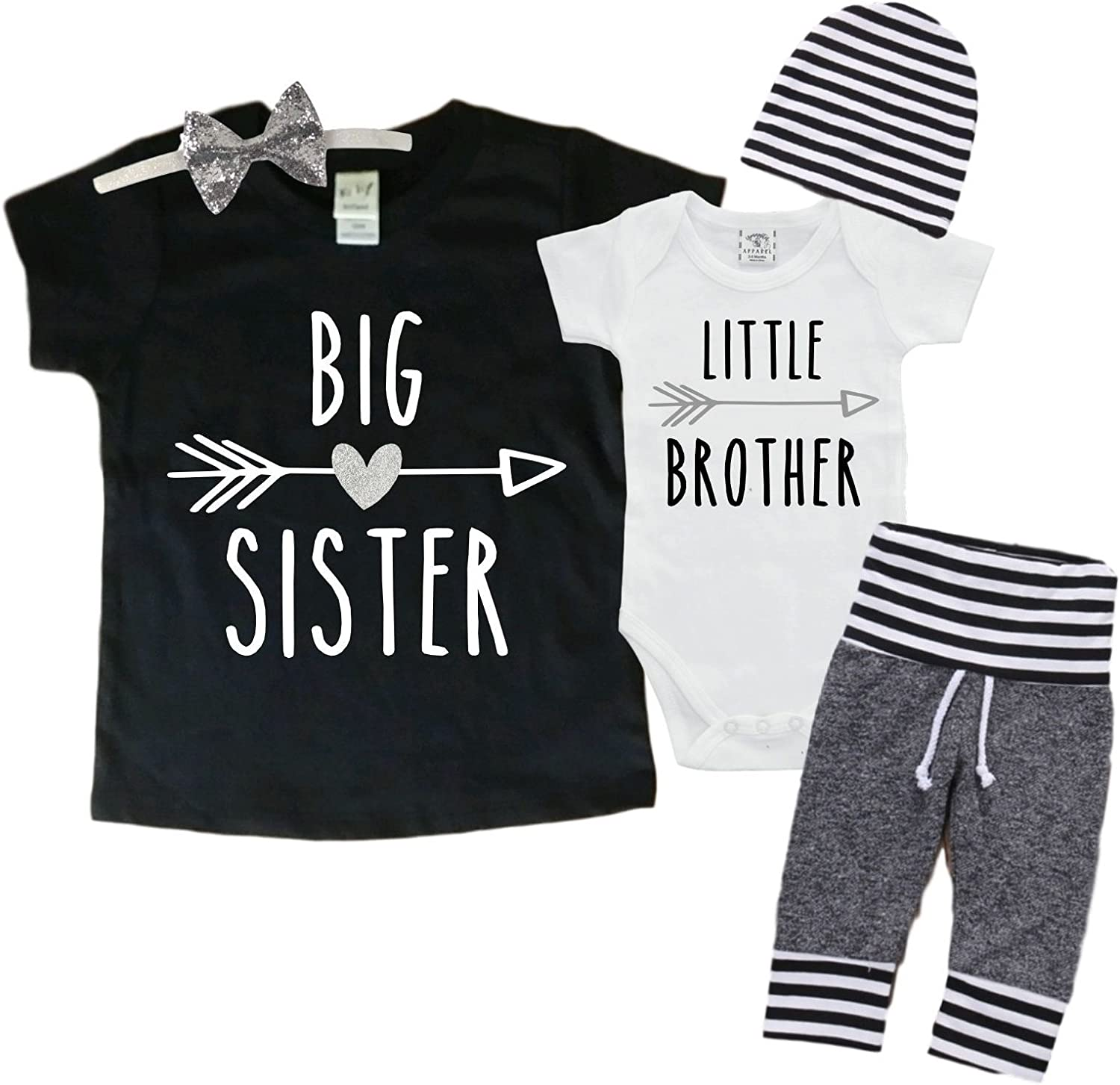 Big Sister Little Sister Outfits Next Online