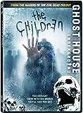The Children (Ghost House Underground)