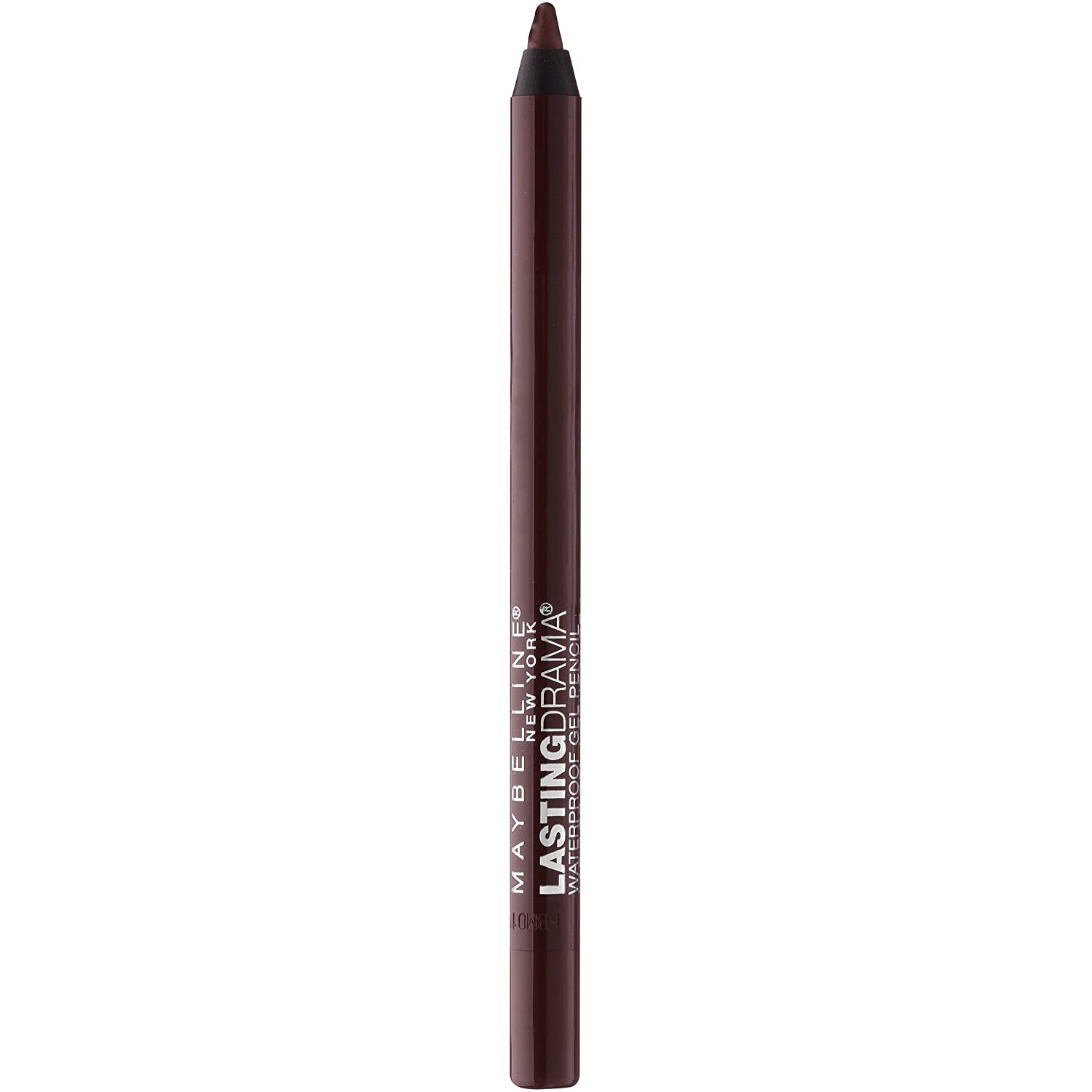 Maybelline New York Lasting Drama Waterproof Gel Pencil
