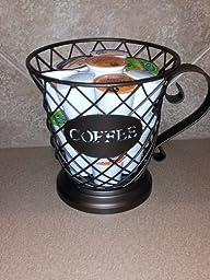 Amazon Com Customer Reviews Kup Keeper Coffee Amp Espresso