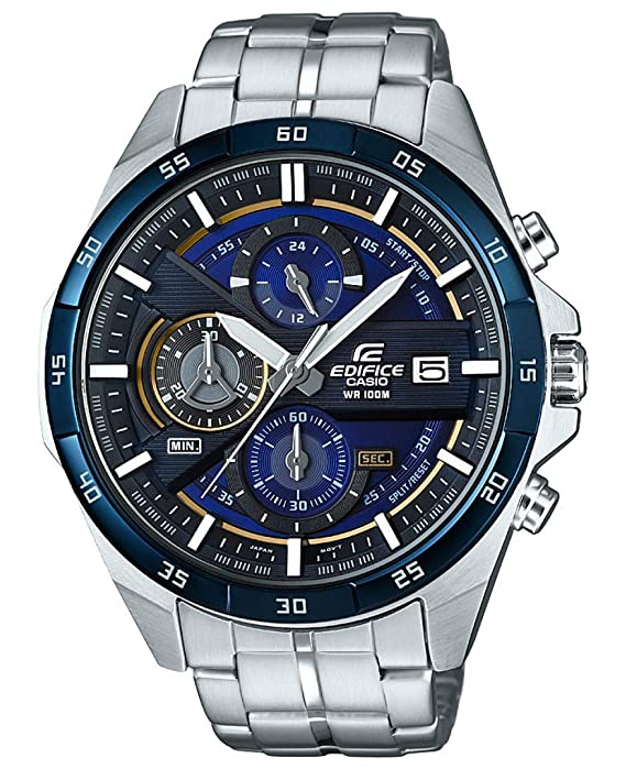Casio: EFR-556DB-2AVUEF