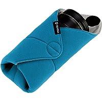 Tenba Tools 12-Inch Protective Wrap Organizador de Bolso, 30 cm, Azul (Blue)