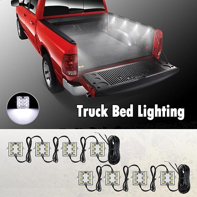 Lights Amp Wiring Diagram Dodge Dakota Interior Exterior on