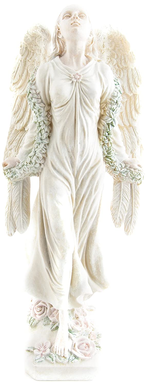 Berk Berk Berk ZW-303 Zauberwelt - Engel der Freiheit 504bbb