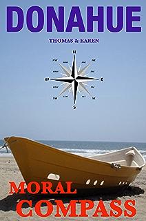 THE GIRL ON THE YACHT (Ryan-Hunter Series Book 1)