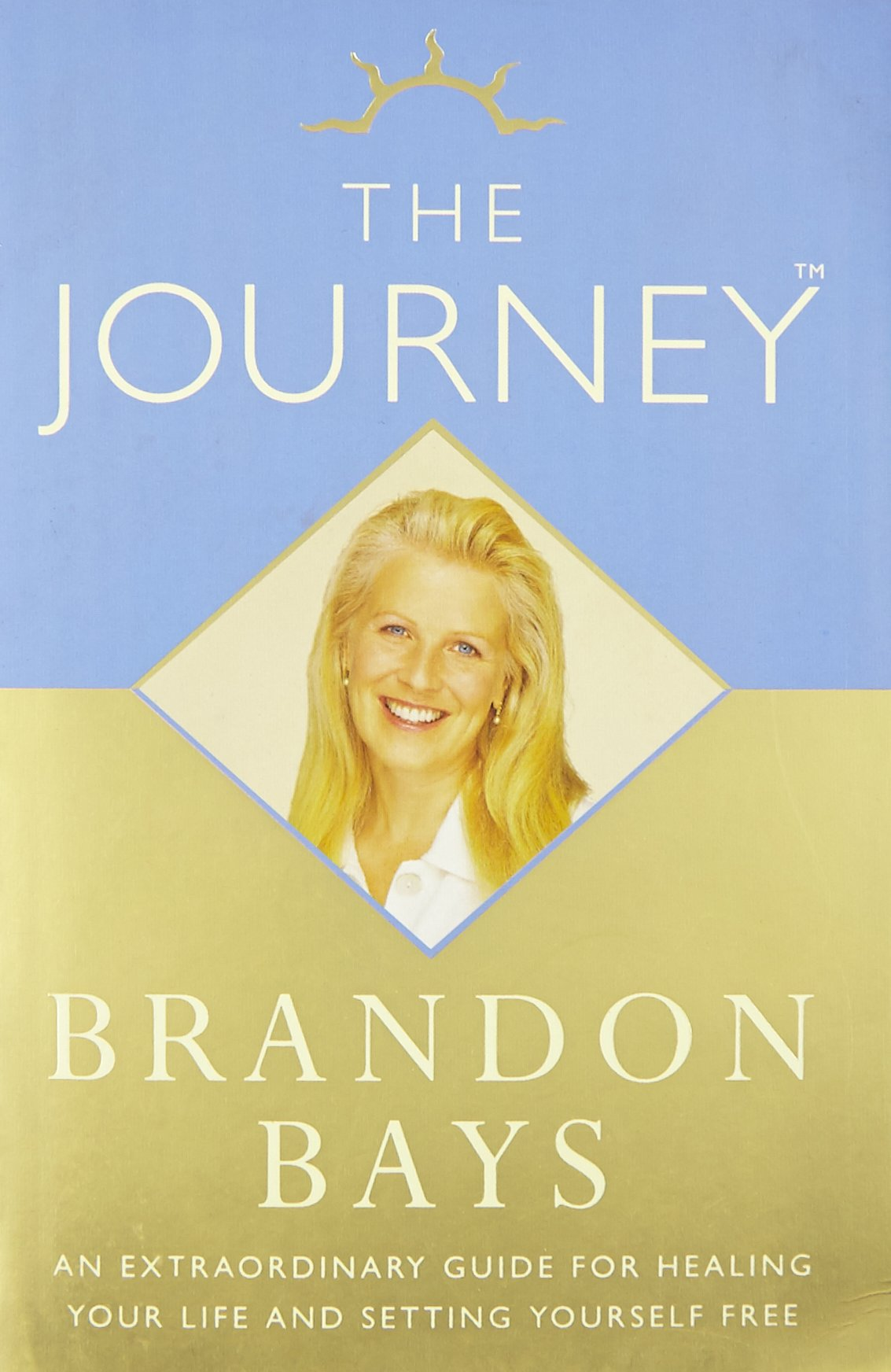 Download The Journey ebook