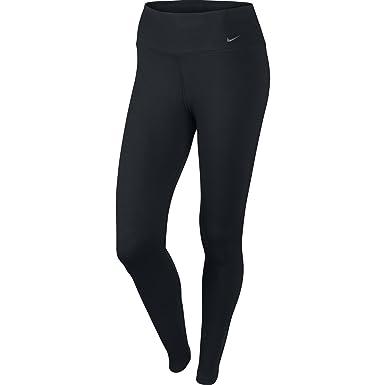 6662d96909ea6d Nike Women's Legend 2.0 Training Pants at Amazon Women's Clothing store: