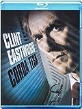 Corda Tesa (Blu-Ray)