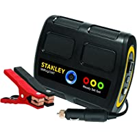 Stanley P2G7S Lithium-Ion Jump Starter Battery Charger