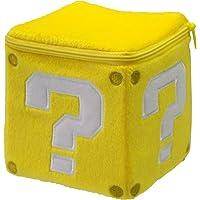 Nintendo Little Buddy Oficial Super Mario Coin Box