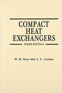 Heat exchanger design handbook second edition mechanical heat exchanger design handbook second edition mechanical engineering kuppan thulukkanam 9781439842126 amazon books fandeluxe Images