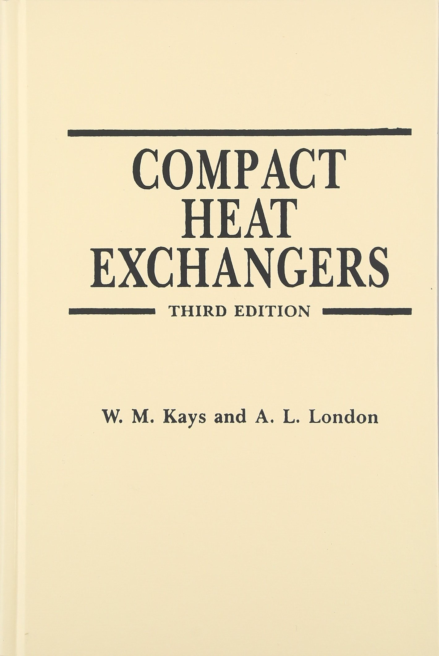 Buy compact heat exchangers book online at low prices in india buy compact heat exchangers book online at low prices in india compact heat exchangers reviews ratings amazon fandeluxe Image collections