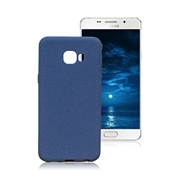 Yunbaozi Funda Compatible para Samsung Galaxy A3 2016 SM ...
