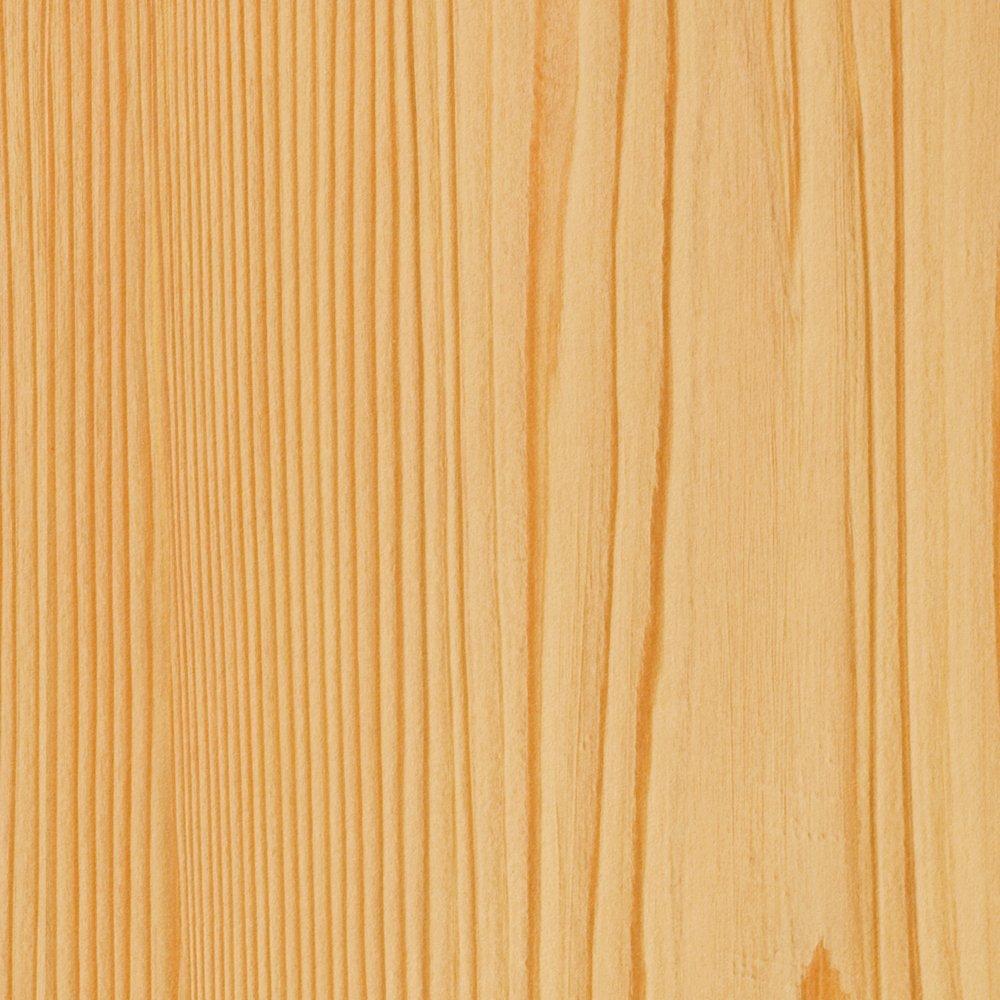 ルノン 壁紙25m 和 木目調 べージュ 空気を洗う壁紙 RH-9237 B01HU265HC 25m