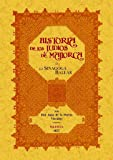 La Sinagoga Balear O Historia de los Judíos de Mallorca