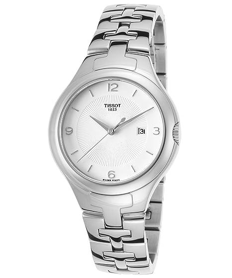 Reloj - Tissot - para Mujer - T0822101103700