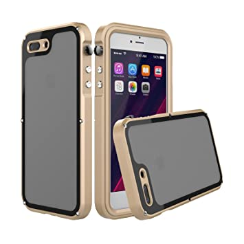 coque anti eau iphone 7