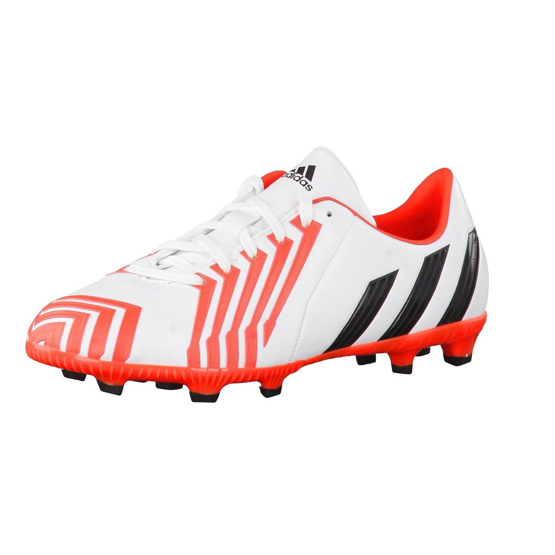 adidas Predator Absolado Instinct FG Kids Football Boots