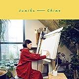 【早期購入特典あり】Chime (初回生産限定盤) (DVD付) (クリアファイル付)