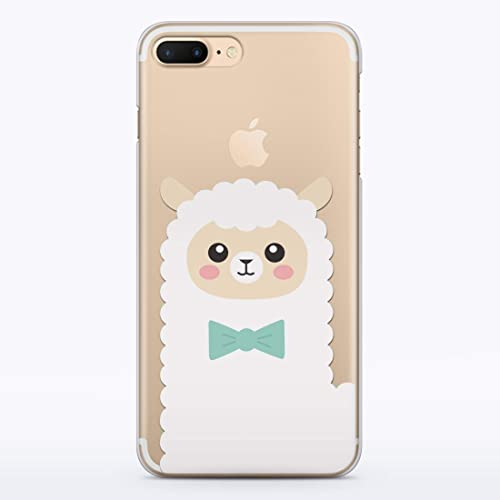 alpaca iphone xs case